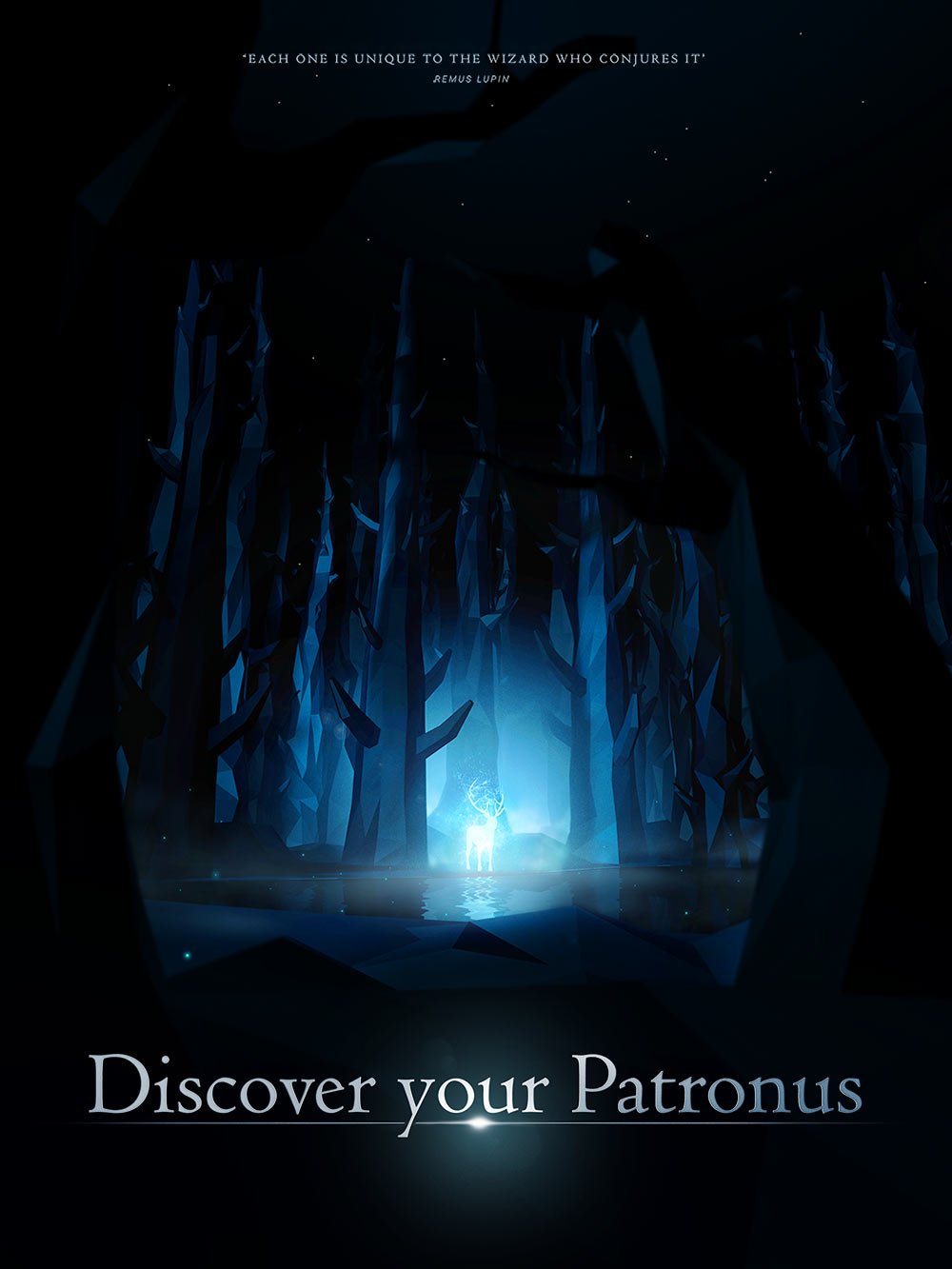 pottermore_poster